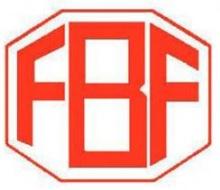 Accessori FBF